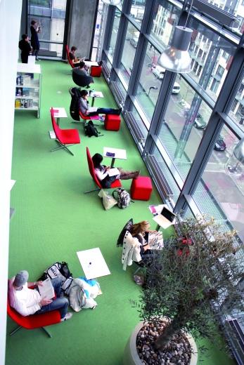 BI Library Environment.jpg