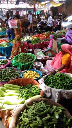 BI Exchange Market in Jaipur India .jpg