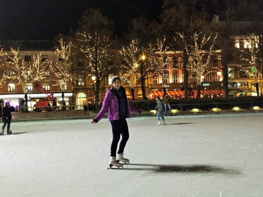 BI Exchange Student Ice skating.jpg