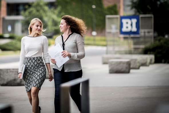 BI Master Students OSLO 2 (2).jpg
