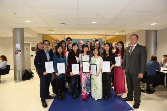 BI Scholarship Recipients.JPG