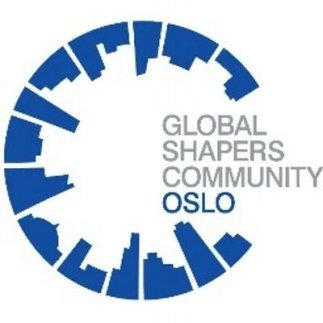 Global Shapers Oslo .jpeg