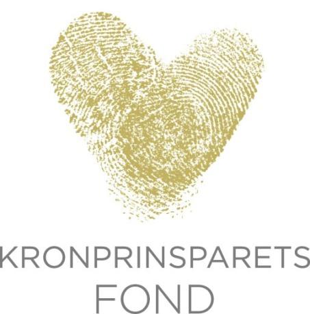Kronprinsparets Fond Logo.jpg