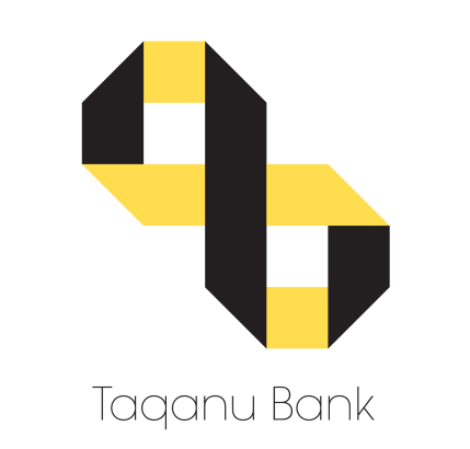 Taqanu_bank2.png