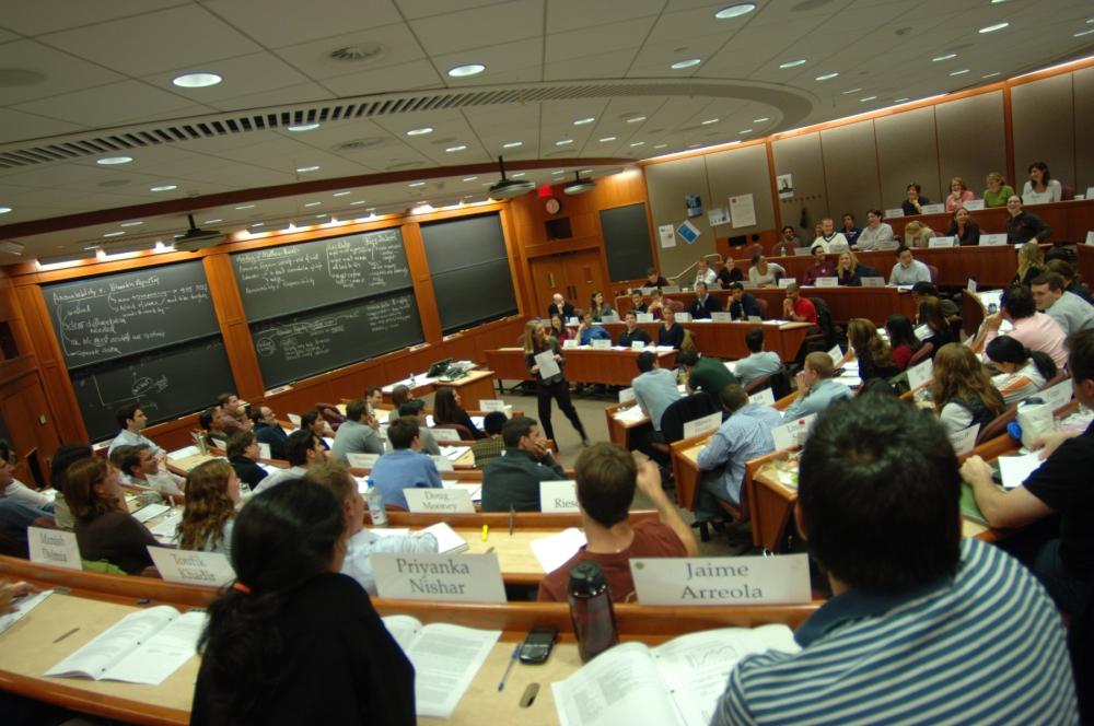 Inside_a_Harvard_Business_School_classroom.jpeg