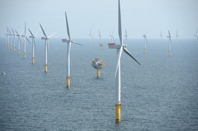Statkraft Wind Farm .jpg