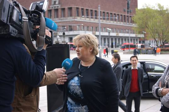 Business For Peace Erna Solberg .jpg