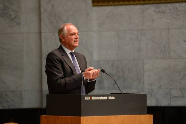 Business For Peace Paul Polman .jpg