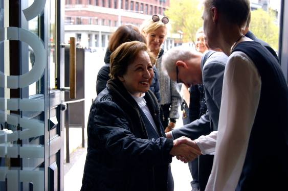 Business For Peace Shirin Ebadi Nobel Peace Prize.jpg