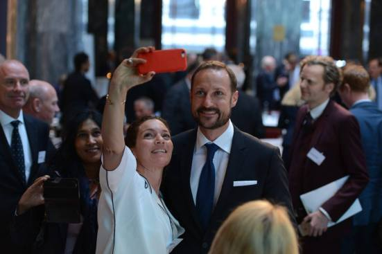 H.R.H Prince Haakon Business For Peace.jpg