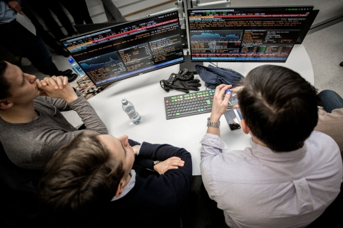 BI Norwegian Business School Bloomberg.jpg