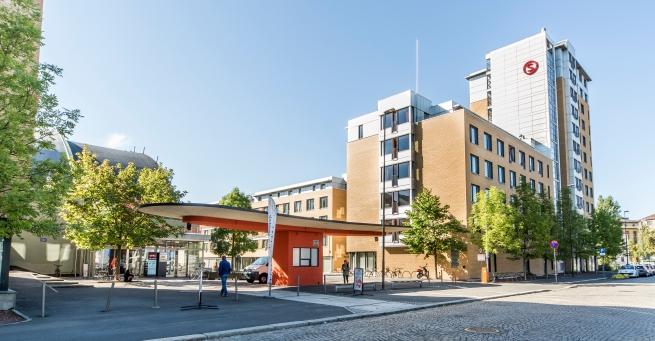 bjolsen-studentby-1_26745320201_o