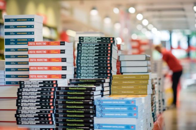 BBA Books.jpg